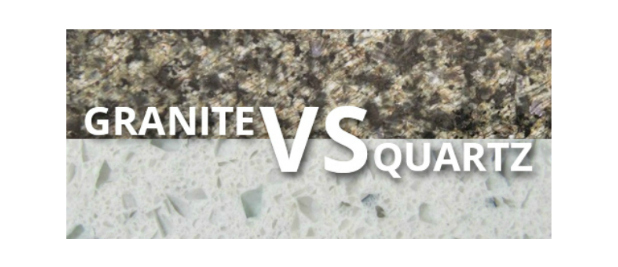 granite-vs-quartz