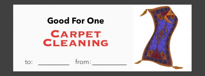 carpet-cleaning-gift-certificate