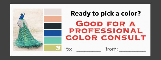 color-consult-gift-certificate