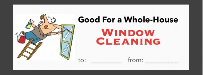 gift-certifcate-for-window-cleaning