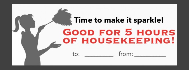house-keeping-gift-certificate