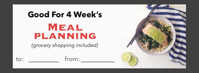meal-planning-gift-certificate
