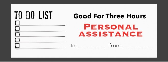 personal-assistant-gift-certificate