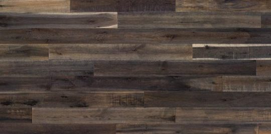 5 Wood Floors Which To Choose Rebecca West Interiors
