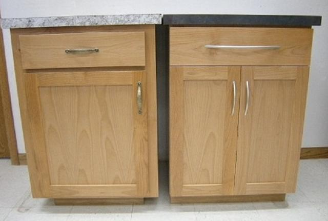cabinets: your common questions answered | seriously happy homes